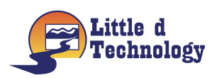 Little d Technology