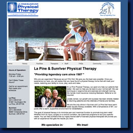 lapine_physical_therapy