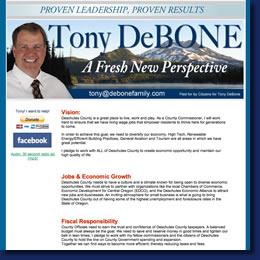 tony_debone